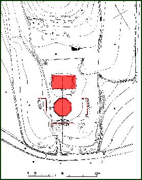 2-4 清岩里廃寺