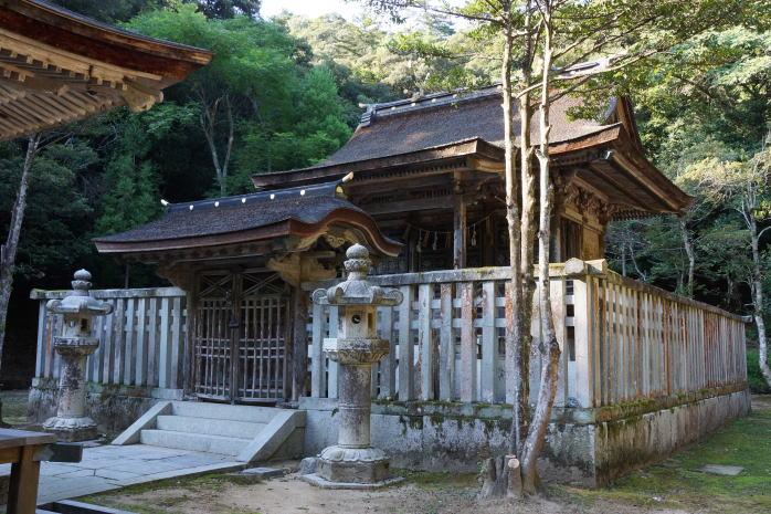8-7 樗谿神社20150215