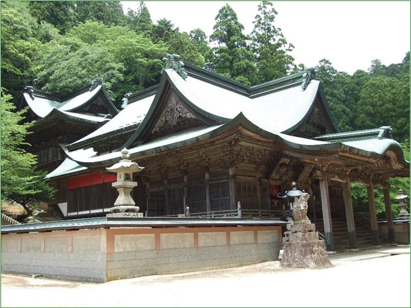 8-8 箸蔵寺本堂 20150306