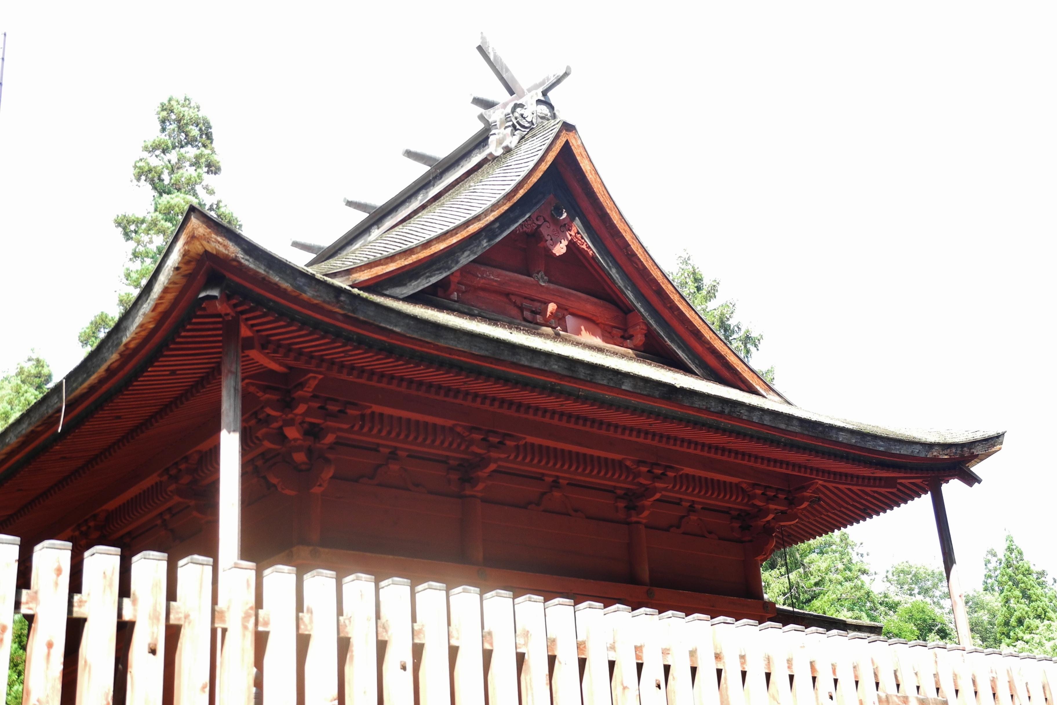 8-1-2 高照神社本殿-3
