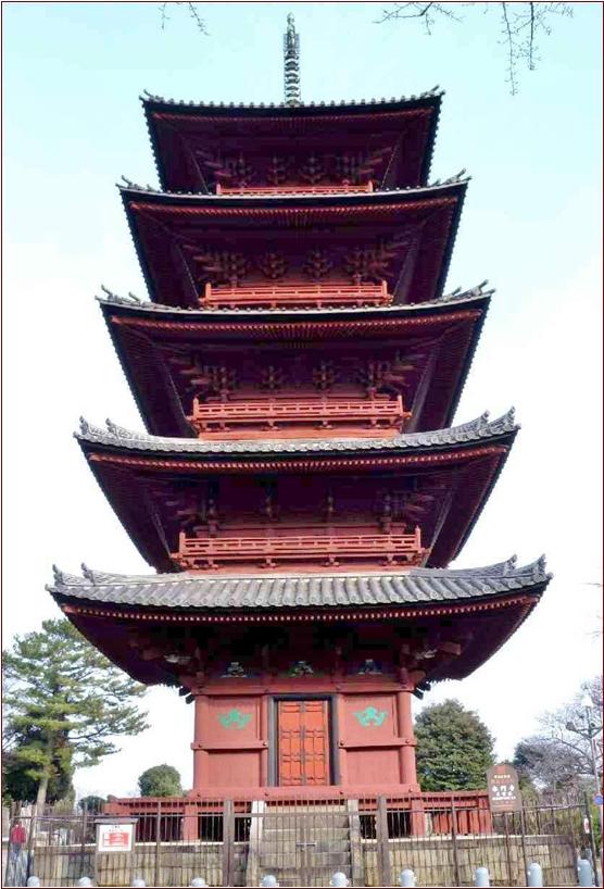 寺社建築と文化財の探訪<TIAS>...