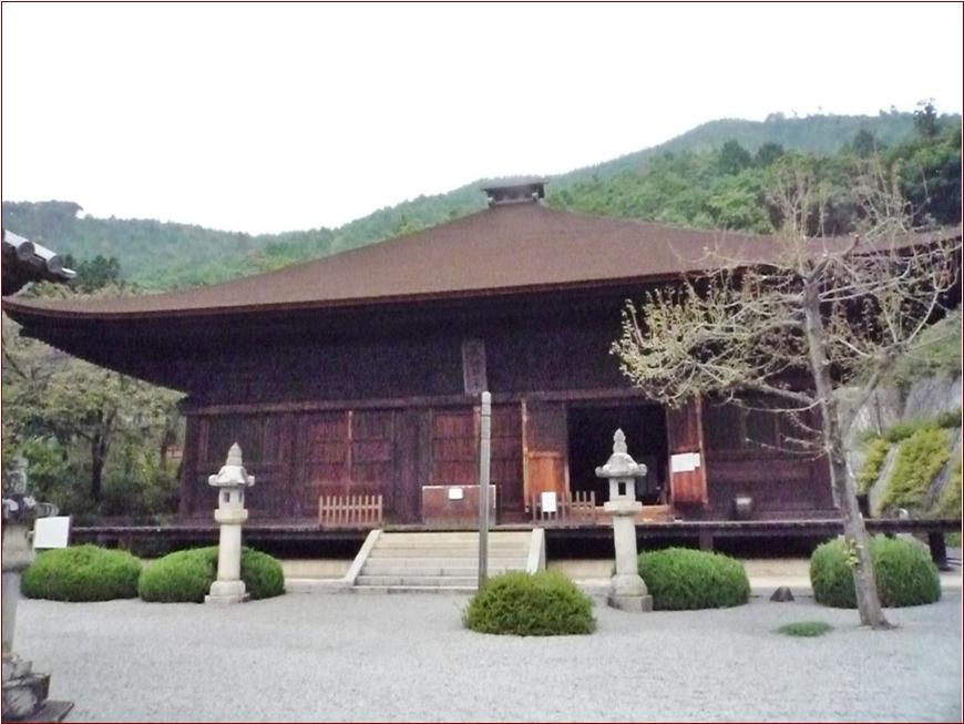 8-2-1 大善寺本堂-1 201505