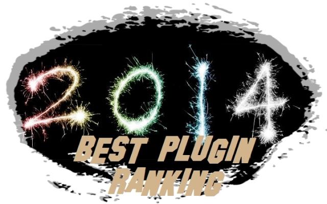 BEST PLUGIN-2