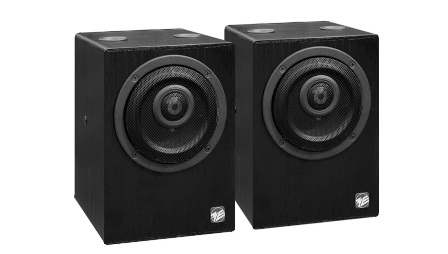 musikelectronic geithain RL906