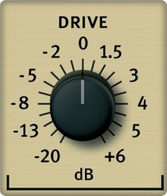 Vitalizer(DRIVE)-S.jpg