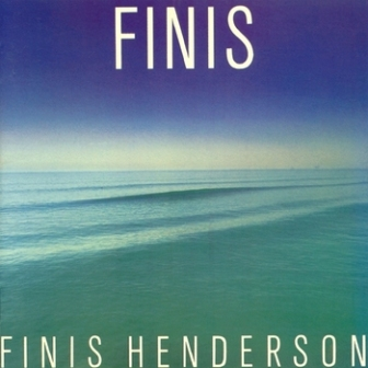 m_FinisHenderson_Finis.jpg