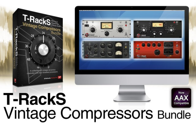vintage_compressors_bundle.jpg