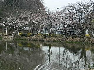 20150403 須田が池