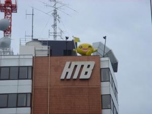 HTB1.jpg