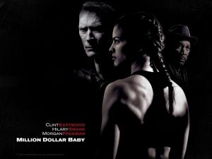 million_dollar_baby.jpg