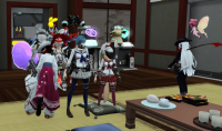 pso20141214_134848_016.png