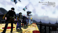 pso20141227_225355_033c.png