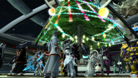 pso20141228_003511_148.png