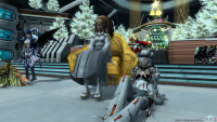 pso20141228_235521_354.png