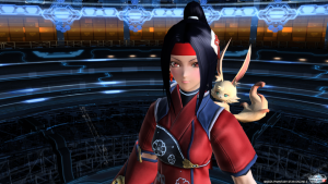 pso20150123_010726_003.png