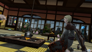pso20150129_012134_014.png