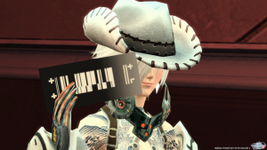 pso20150212_205250_000.png