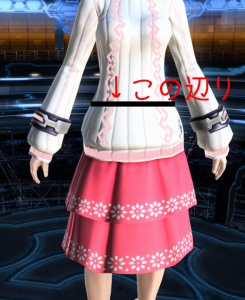 pso20150226_234246_009.png