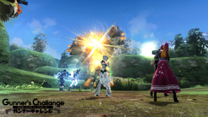 pso20150412_221524_010.png