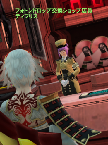 pso20150505_113652_006.png