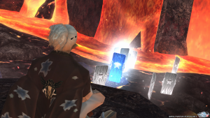 pso20150510_031829_007.png