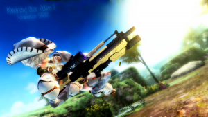 pso20150510_032703_028b.png