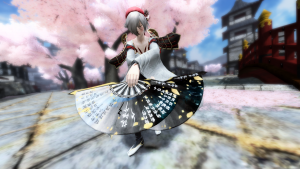 pso20150519_012411_159.png