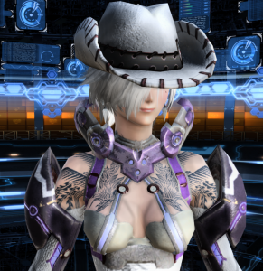 pso20150603_221043_002.png