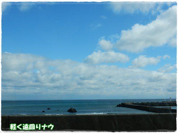 20150308-1.jpg