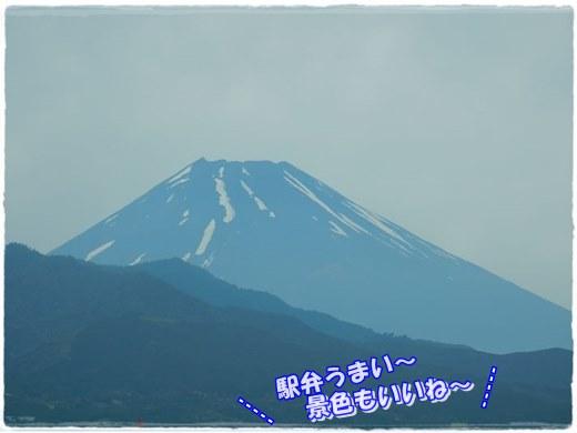 20150607-2.jpg