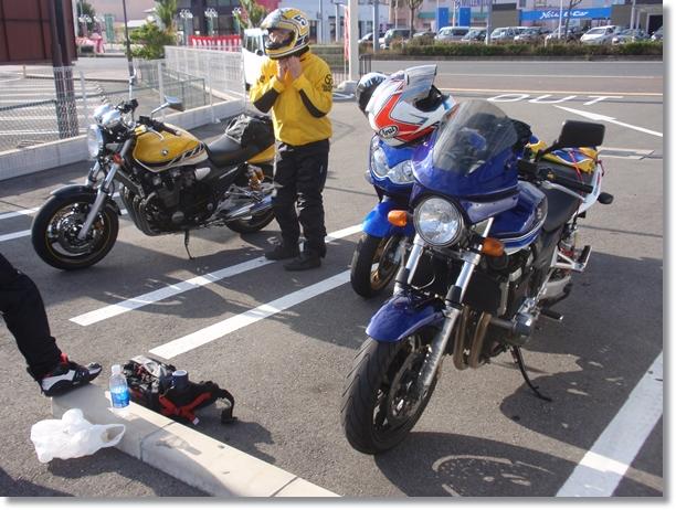 2015-06-07-P6070009.jpg