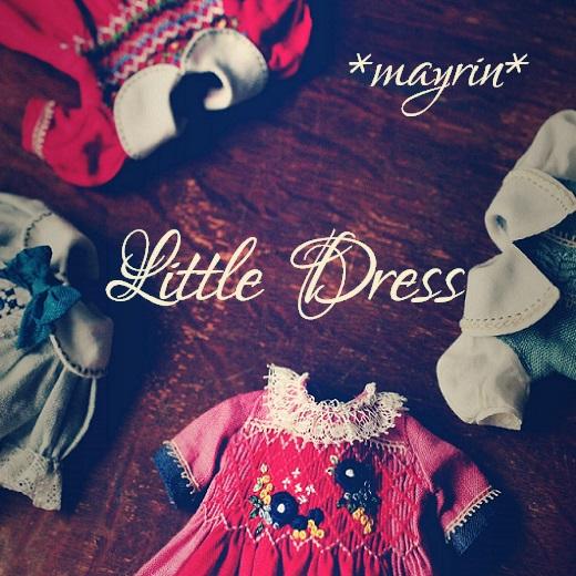 littledress-3.jpg