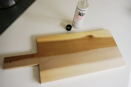 cutting board3
