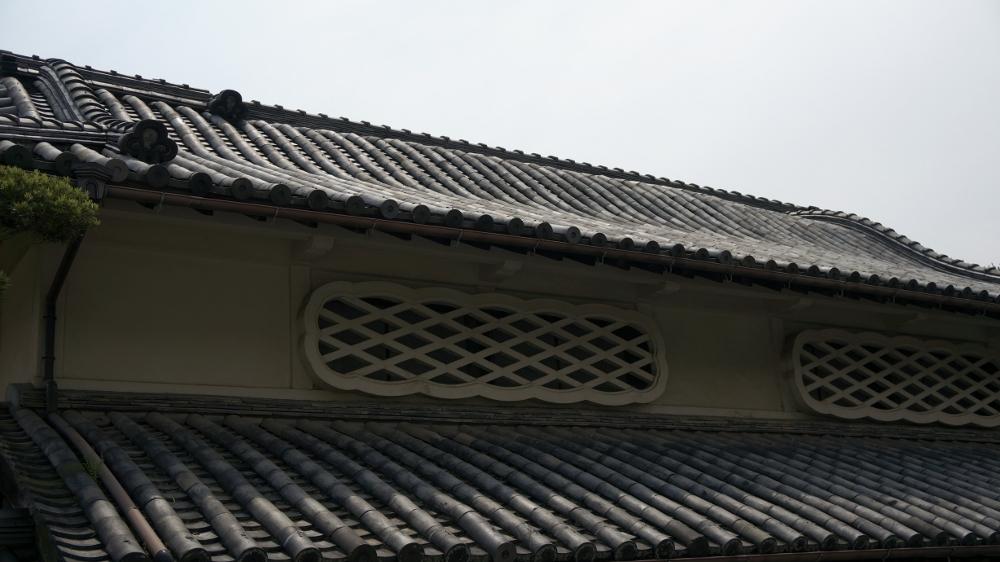 takehara 10