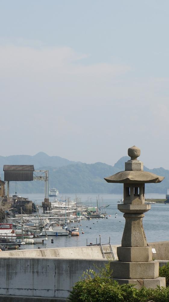 takehara 27