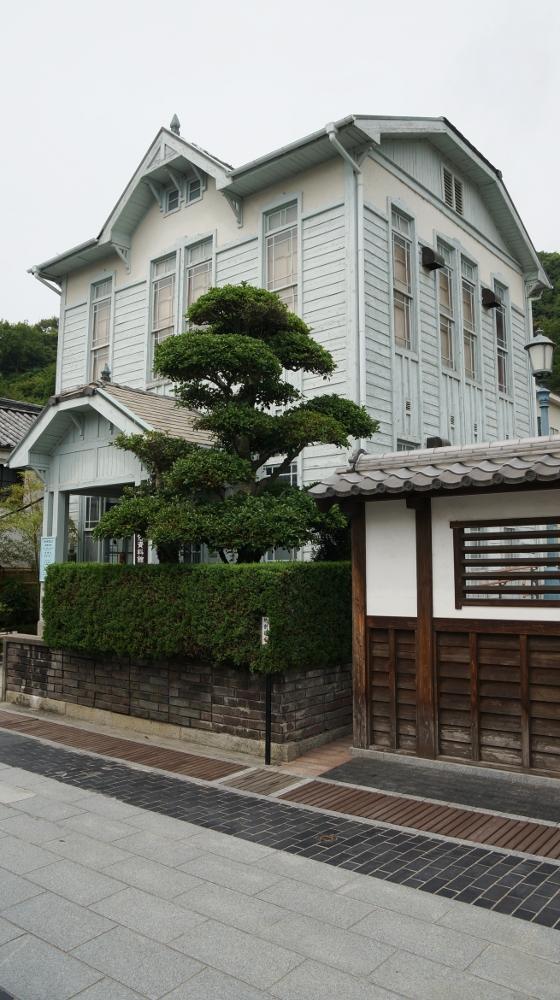 takehara 25