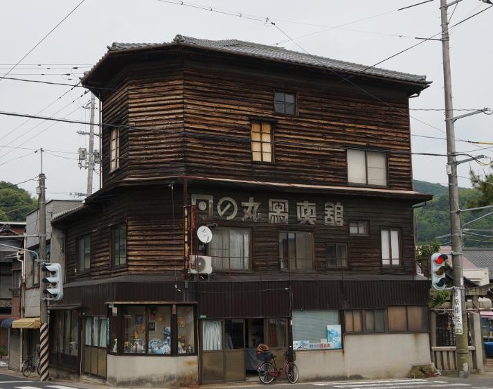 takehara 28