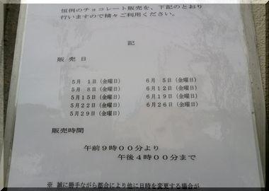 KIMG0453_2015042519592738e.jpg