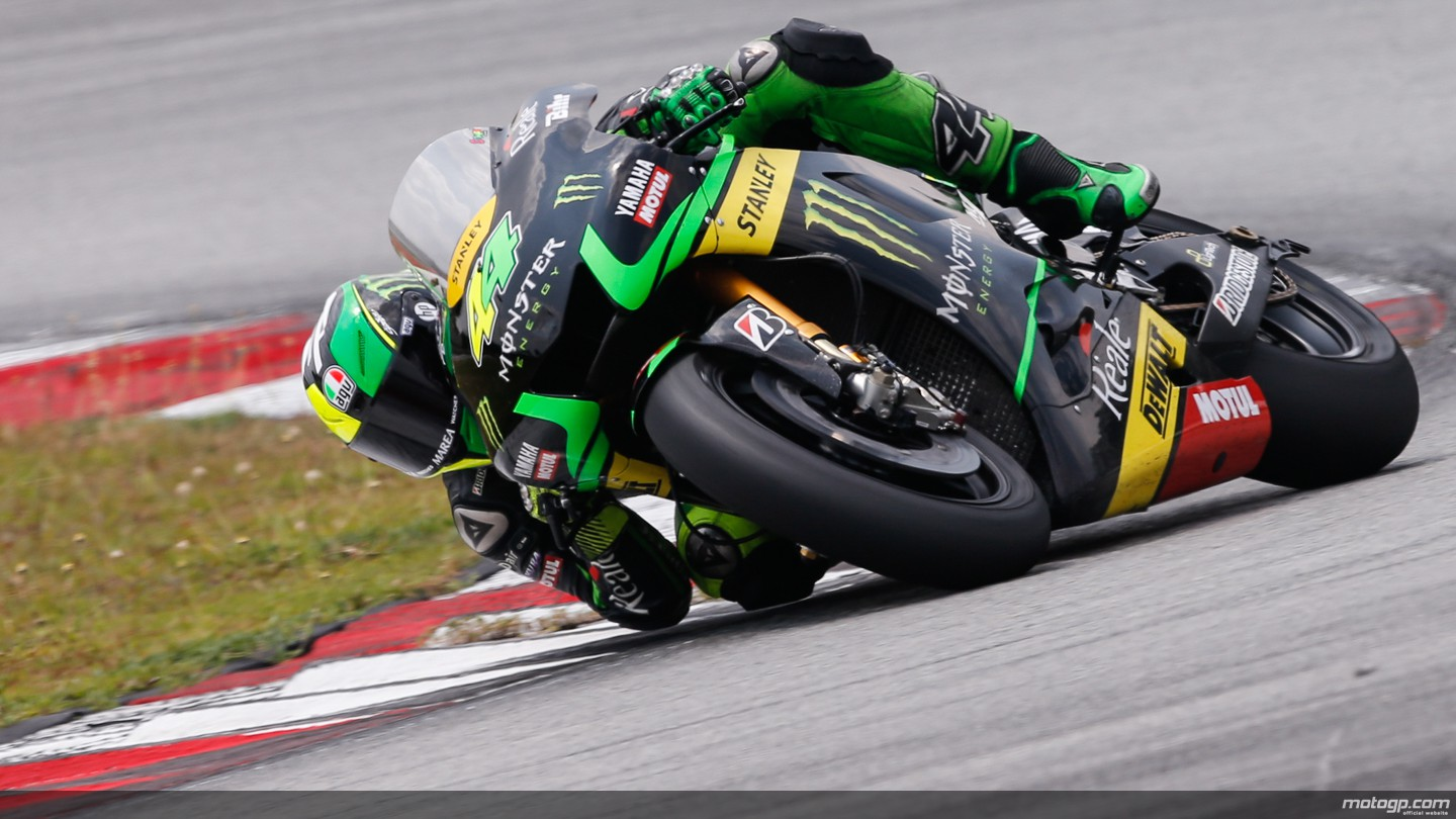 20150223_MotoGP_OFT2_sepang_day1__gp_6723_original.jpg
