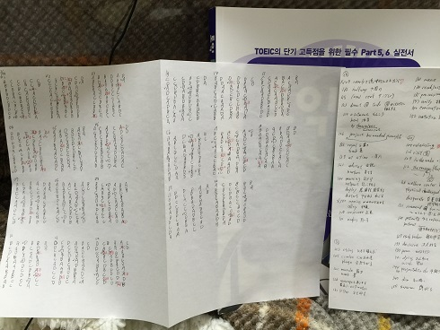 IMG_1592 - コピー