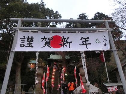 150101神社