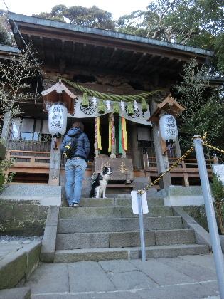 150103神社2