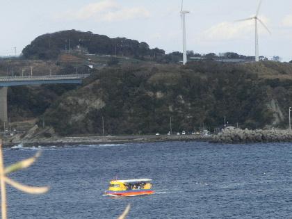 150111風車