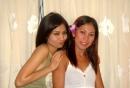 mimi+お姉さん