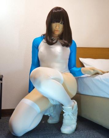 白青れおたe02