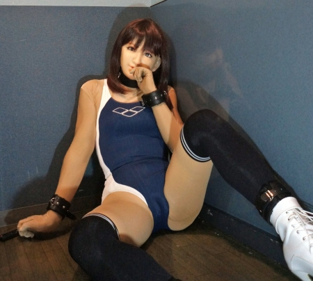 紺競泳E09