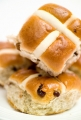 hot-cross-buns[1]