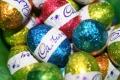 Cadbury-Easter[1]