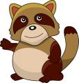 raccoon_a01[1]