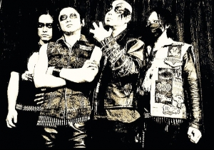md_members